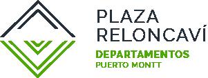 Plaza Reloncaví